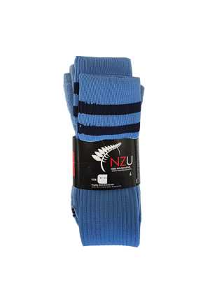Whangaparaoa College Hockey Sock