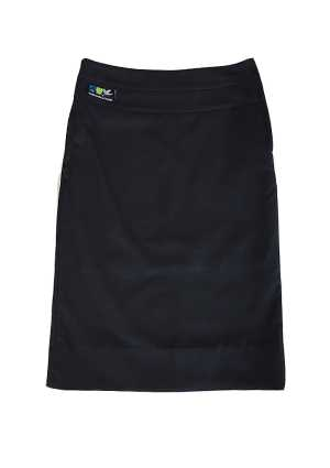 Whangaparaoa College Girls Senior Skirt